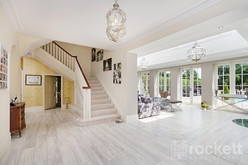 6 bed house to rent in South Cheshire  - Property Image 33