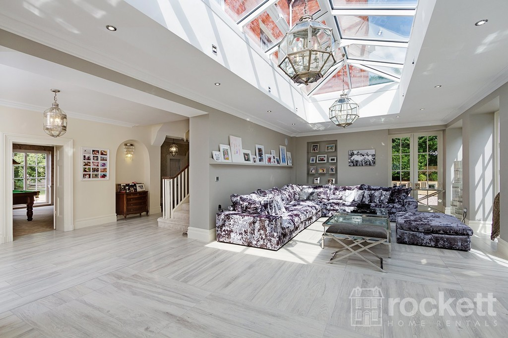 6 bed house to rent in South Cheshire  - Property Image 31