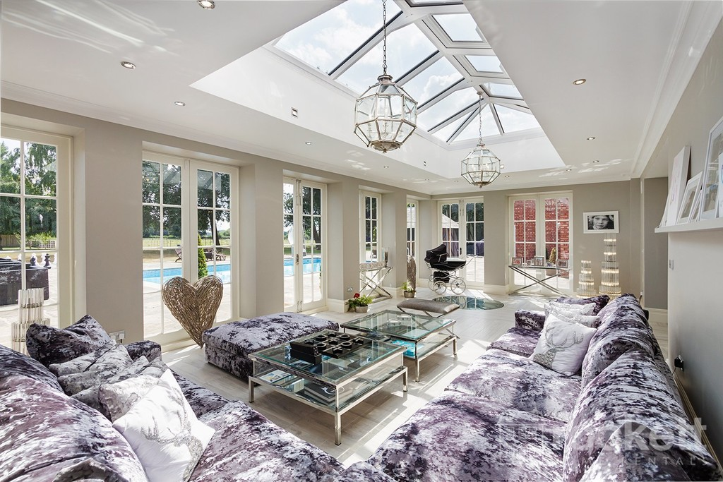 6 bed house to rent in South Cheshire  - Property Image 30