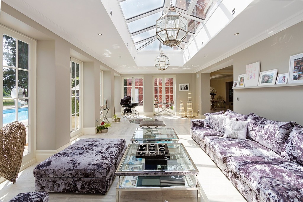 6 bed house to rent in South Cheshire  - Property Image 28