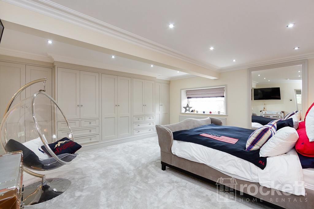 6 bed house to rent in South Cheshire  - Property Image 40