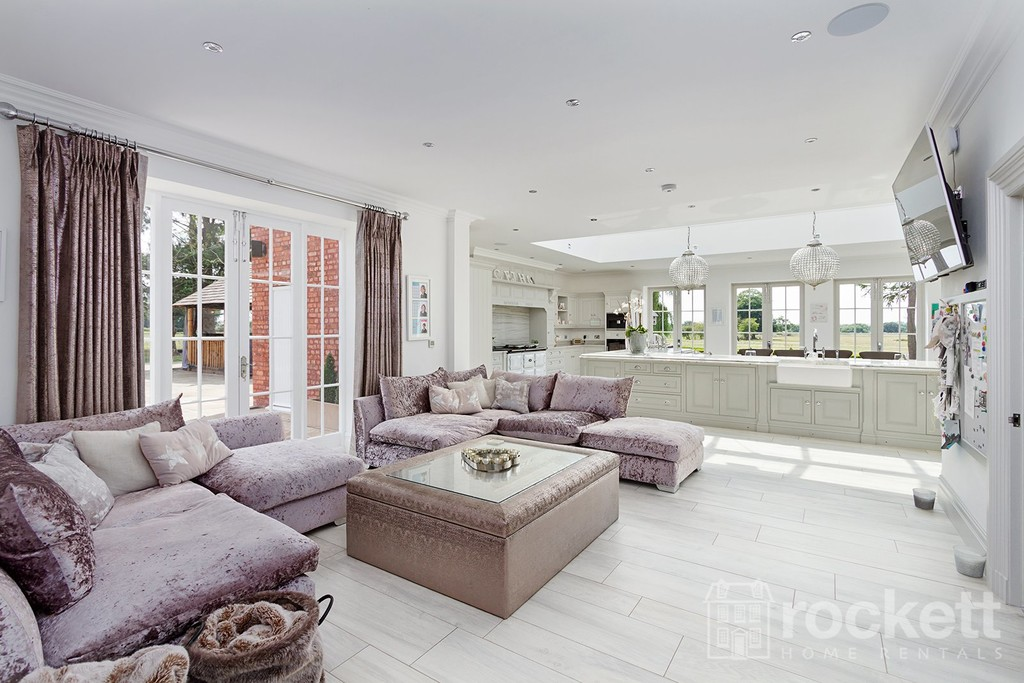 6 bed house to rent in South Cheshire  - Property Image 70
