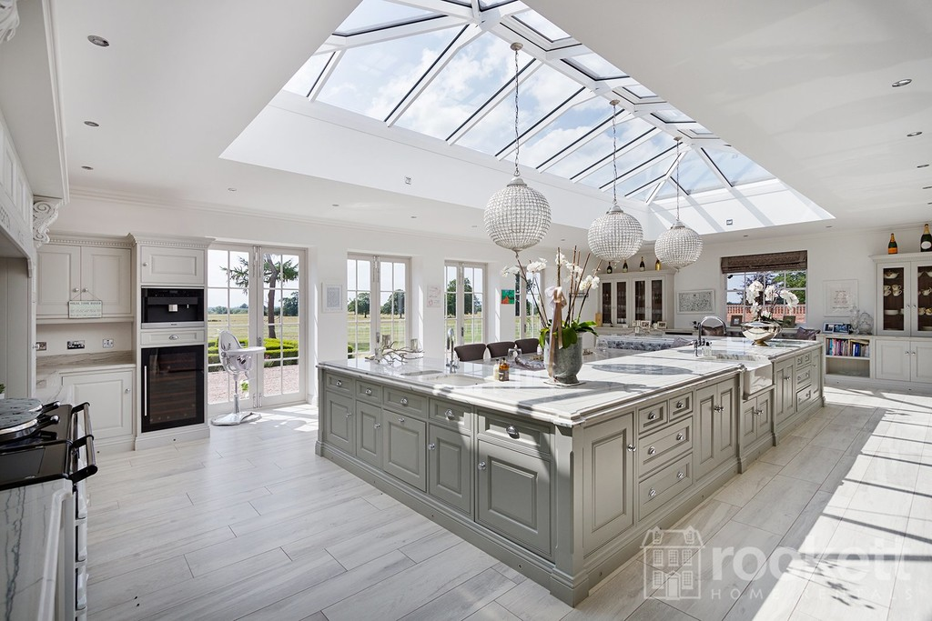 6 bed house to rent in South Cheshire  - Property Image 24