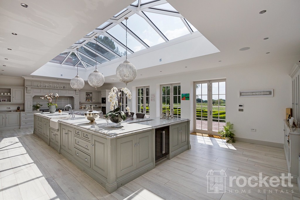 6 bed house to rent in South Cheshire  - Property Image 20