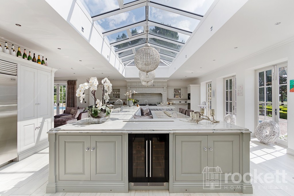 6 bed house to rent in South Cheshire  - Property Image 17