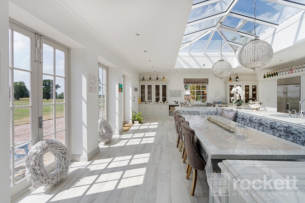 6 bed house to rent in South Cheshire  - Property Image 23