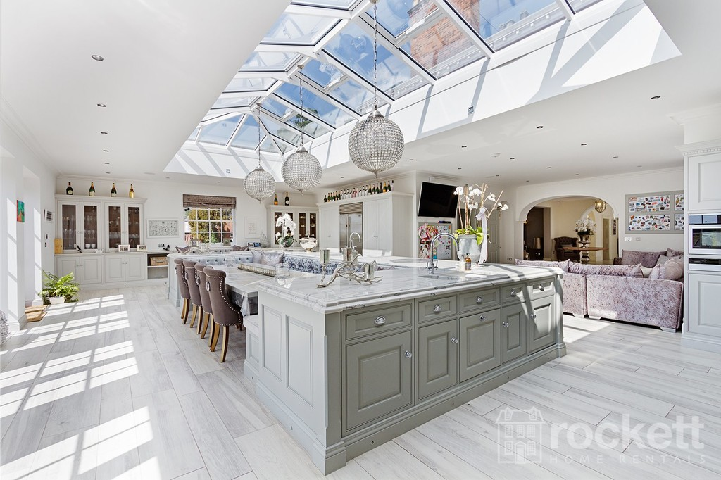 6 bed house to rent in South Cheshire  - Property Image 21