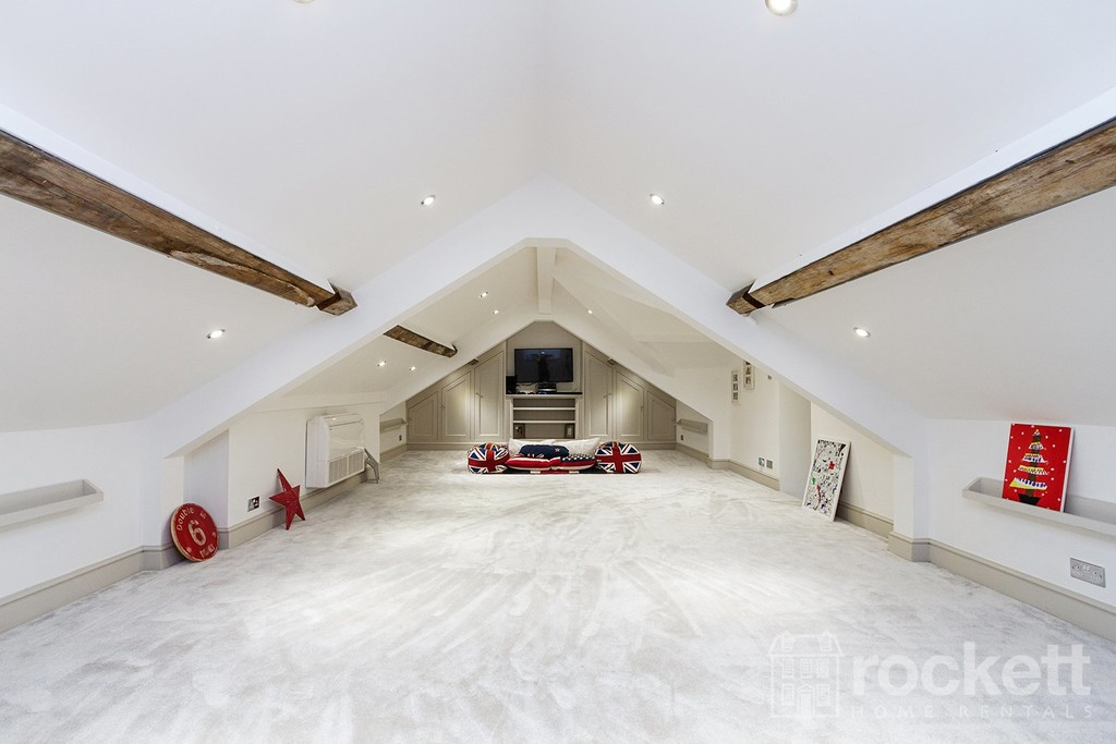 6 bed house to rent in South Cheshire  - Property Image 45