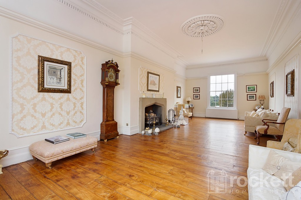 6 bed house to rent in South Cheshire  - Property Image 46