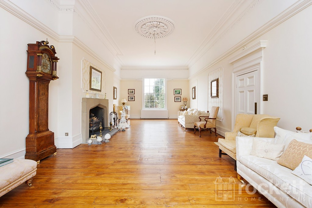 6 bed house to rent in South Cheshire  - Property Image 47