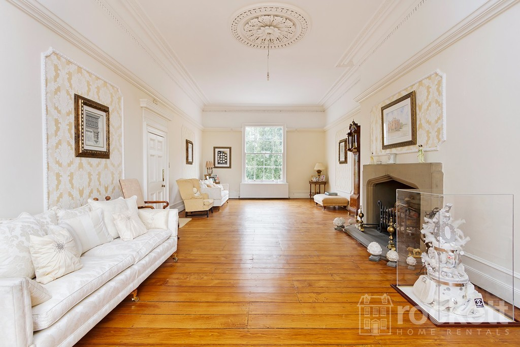 6 bed house to rent in South Cheshire  - Property Image 49