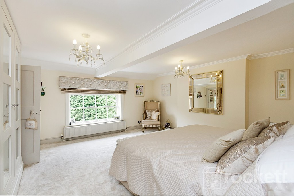 6 bed house to rent in South Cheshire  - Property Image 35