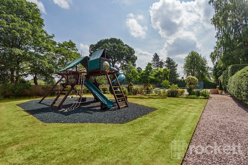6 bed house to rent in South Cheshire  - Property Image 92