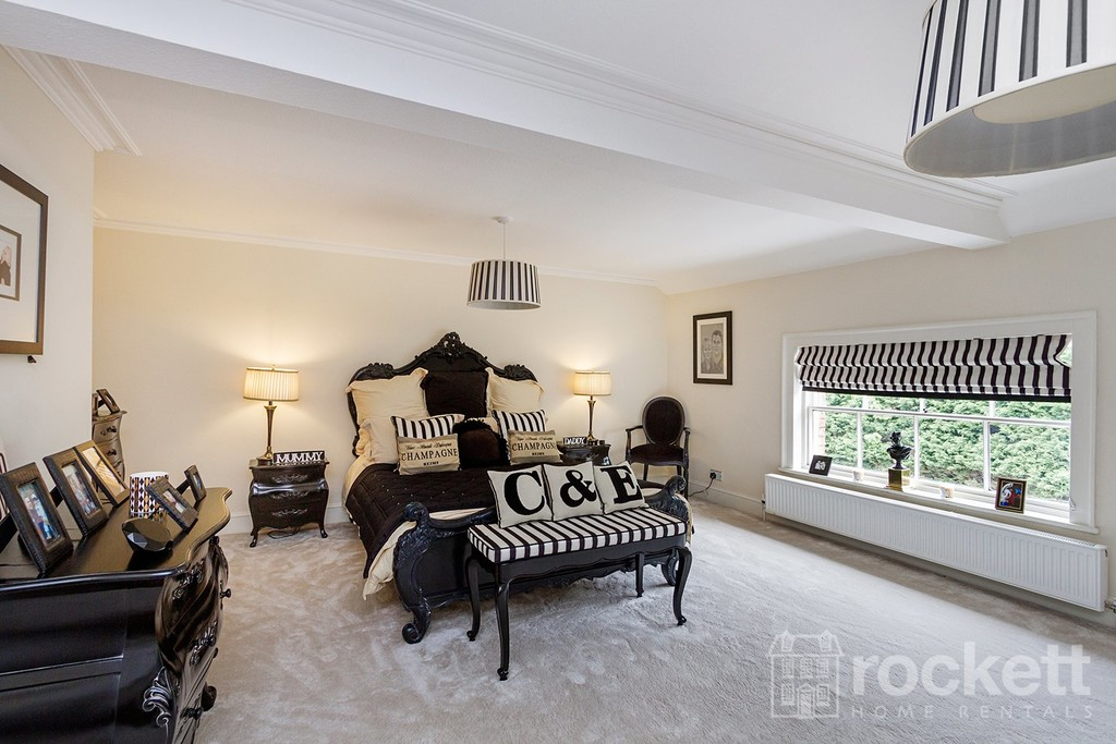 6 bed house to rent in South Cheshire  - Property Image 36