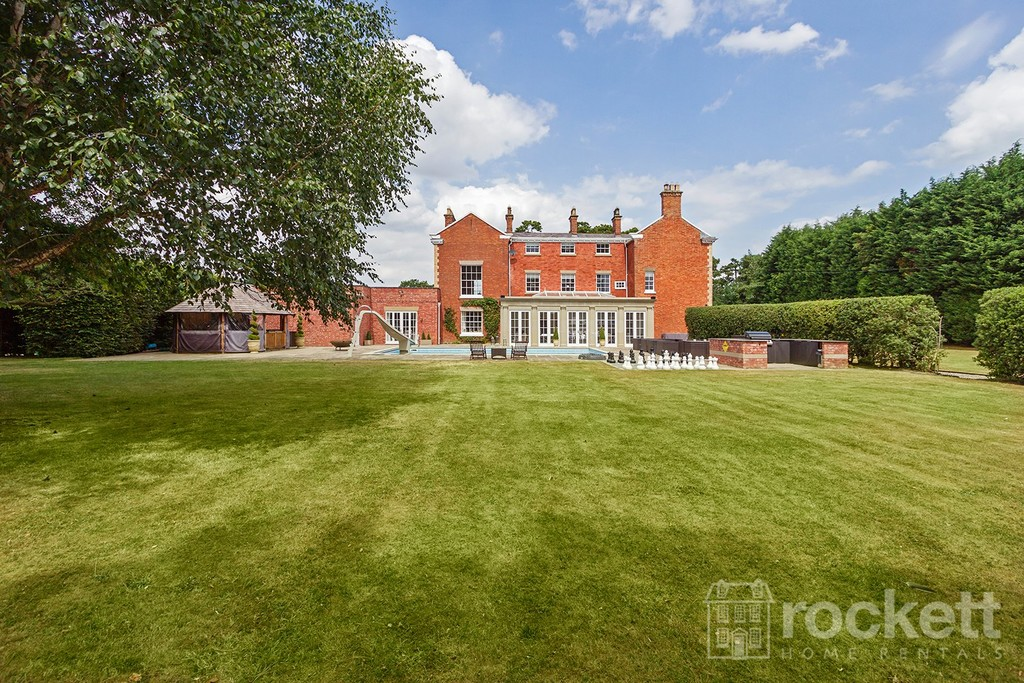 6 bed house to rent in South Cheshire  - Property Image 60