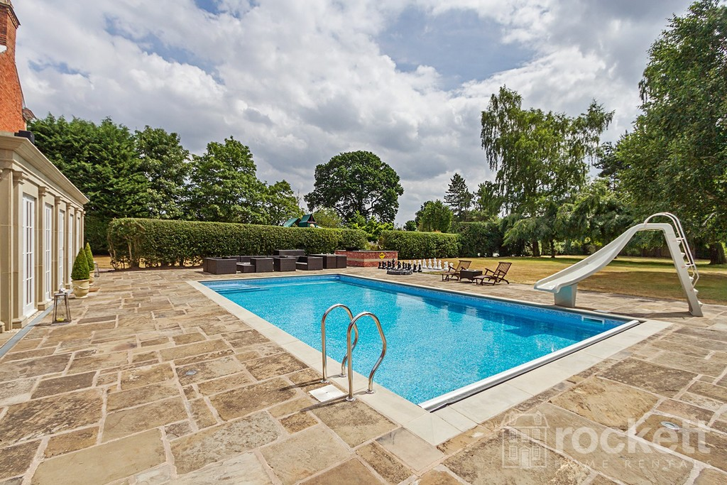 6 bed house to rent in South Cheshire  - Property Image 62