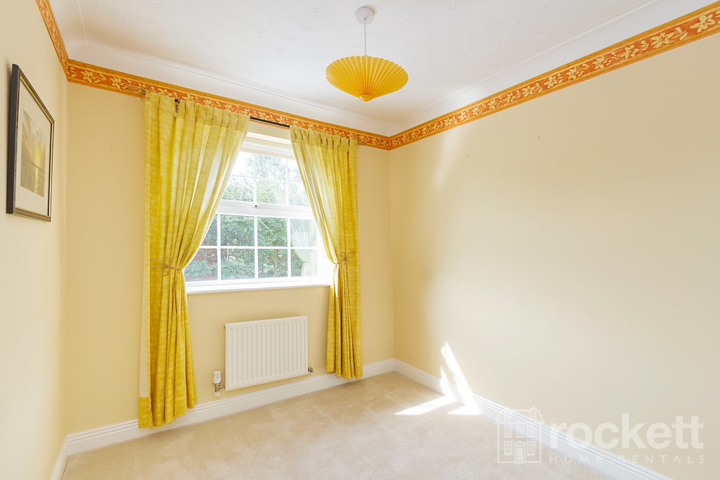 5 bed house to rent in Seabridge, Newcastle Under Lyme  - Property Image 36