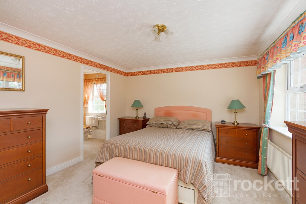 5 bed house to rent in Seabridge, Newcastle Under Lyme  - Property Image 39