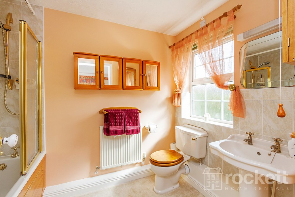 5 bed house to rent in Seabridge, Newcastle Under Lyme  - Property Image 41