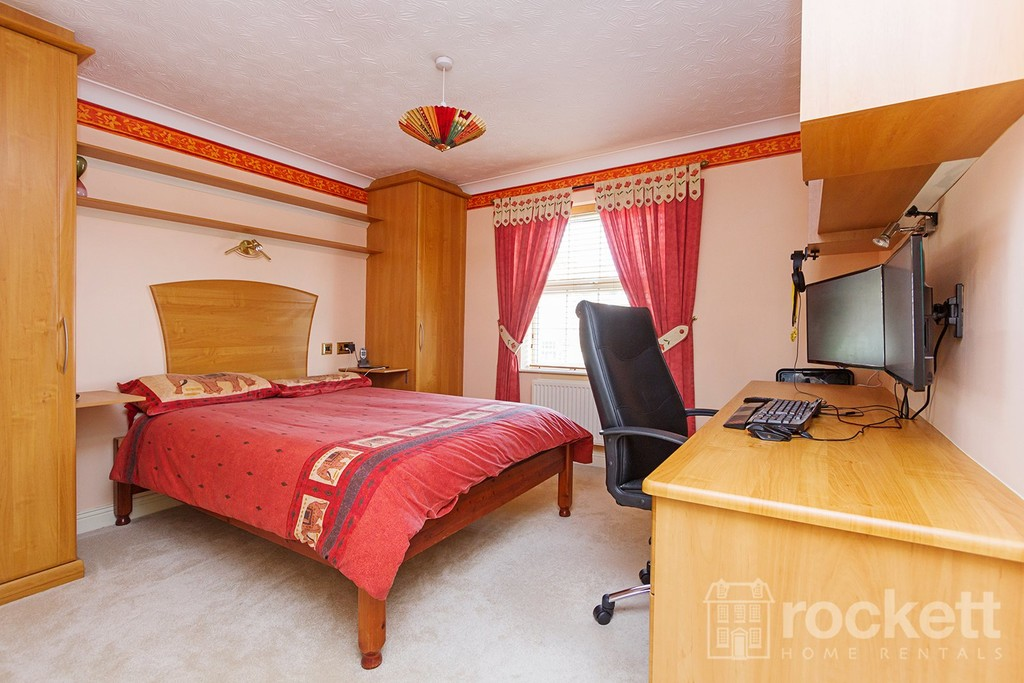 5 bed house to rent in Seabridge, Newcastle Under Lyme  - Property Image 27