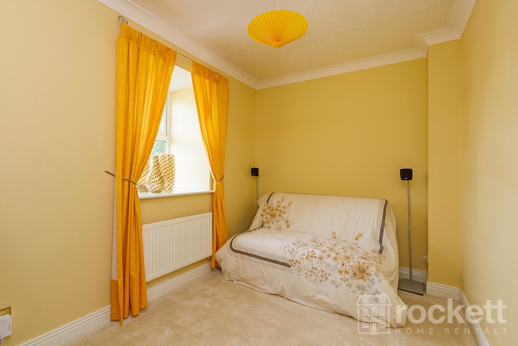 5 bed house to rent in Seabridge, Newcastle Under Lyme  - Property Image 45