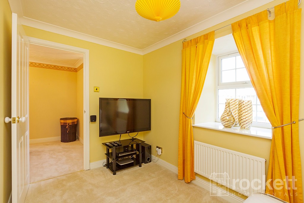 5 bed house to rent in Seabridge, Newcastle Under Lyme  - Property Image 46