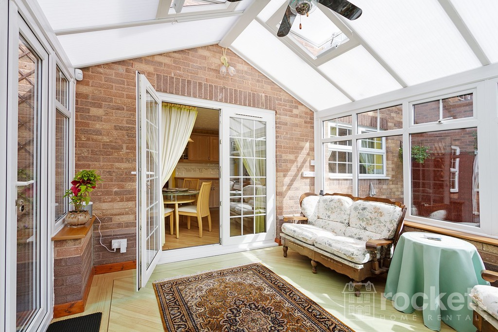 5 bed house to rent in Seabridge, Newcastle Under Lyme  - Property Image 23