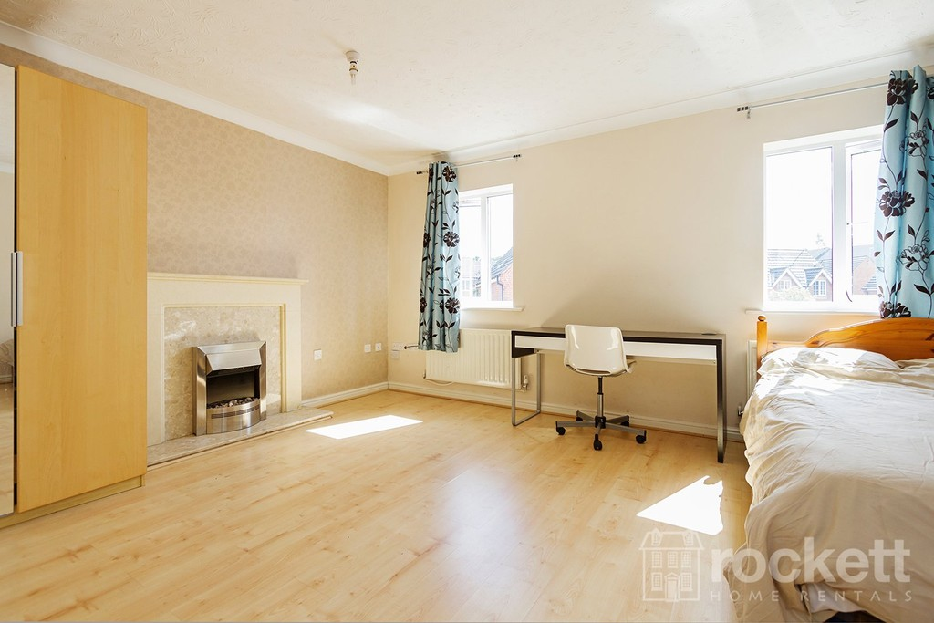 5 bed house to rent in Godwin Way, Stoke On Trent  - Property Image 11