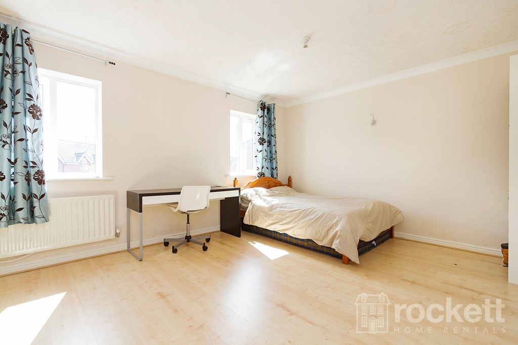 5 bed house to rent in Godwin Way, Stoke On Trent  - Property Image 12