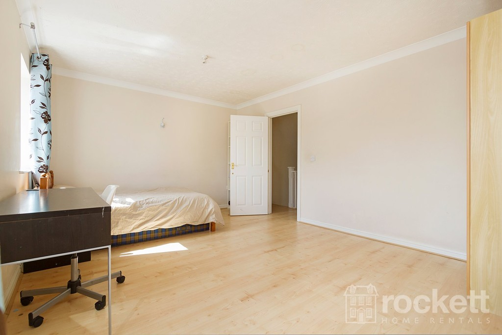 5 bed house to rent in Godwin Way, Stoke On Trent  - Property Image 13