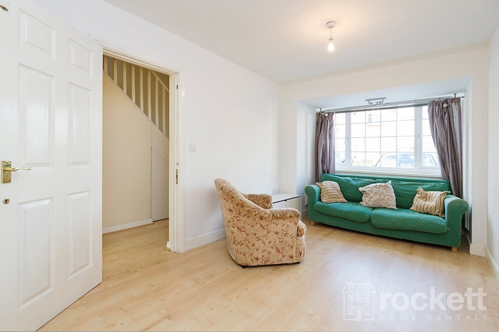 5 bed house to rent in Godwin Way, Stoke On Trent  - Property Image 15