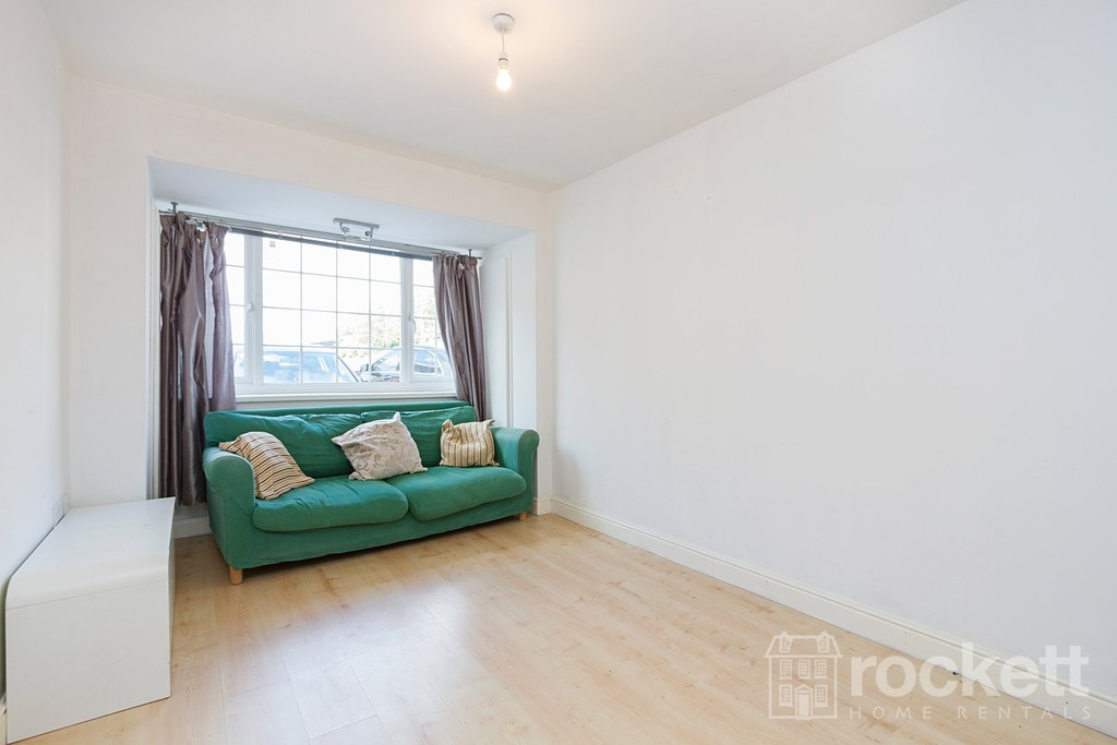 5 bed house to rent in Godwin Way, Stoke On Trent  - Property Image 16
