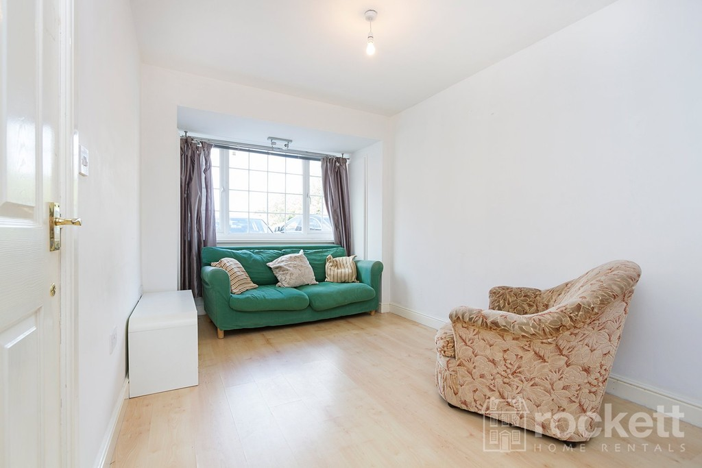 5 bed house to rent in Godwin Way, Stoke On Trent  - Property Image 17
