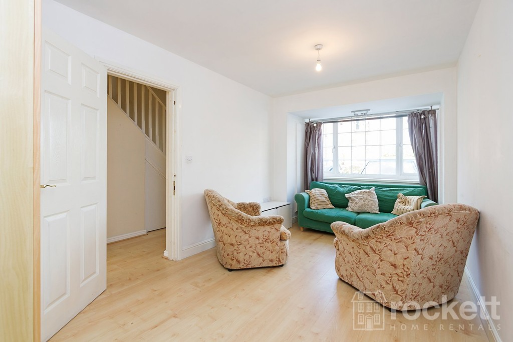 5 bed house to rent in Godwin Way, Stoke On Trent  - Property Image 18