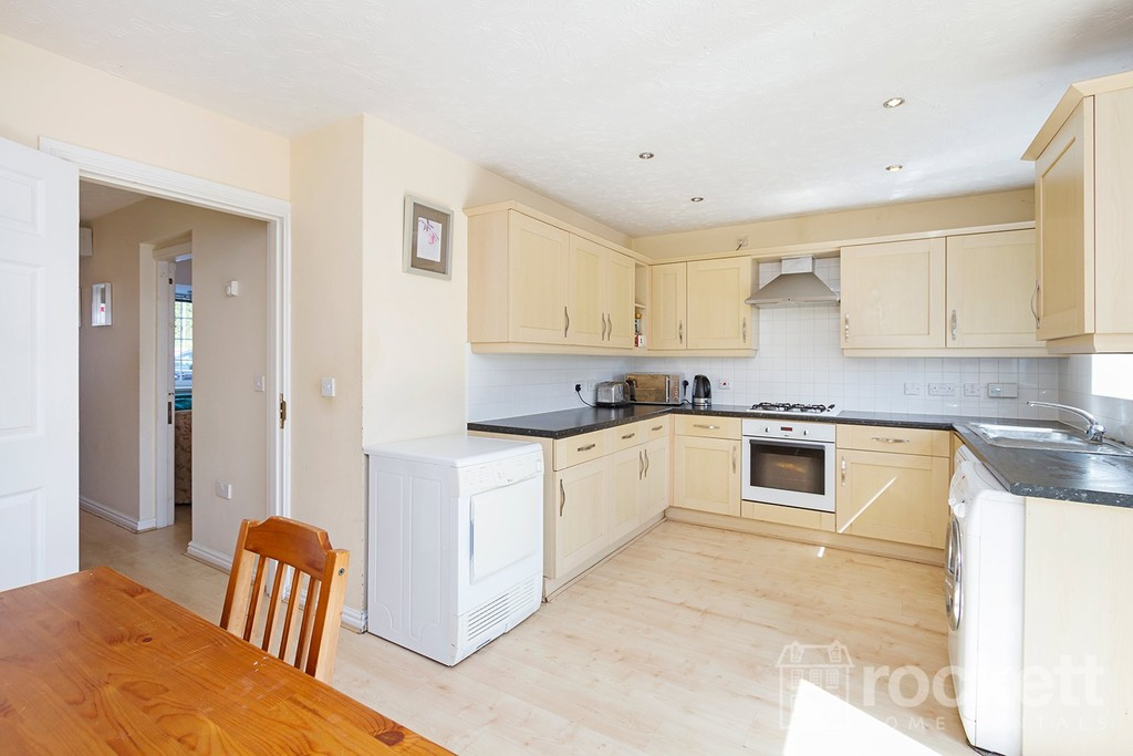 5 bed house to rent in Godwin Way, Stoke On Trent  - Property Image 23