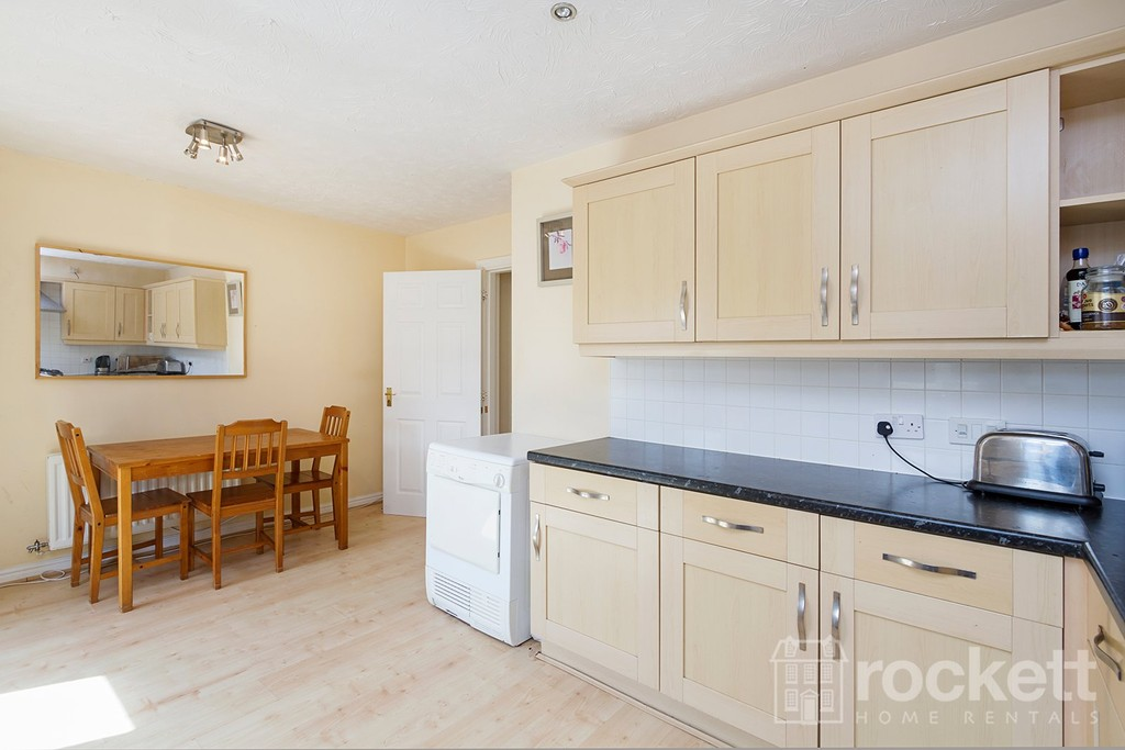 5 bed house to rent in Godwin Way, Stoke On Trent  - Property Image 24