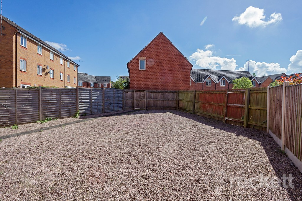 5 bed house to rent in Godwin Way, Stoke On Trent  - Property Image 32