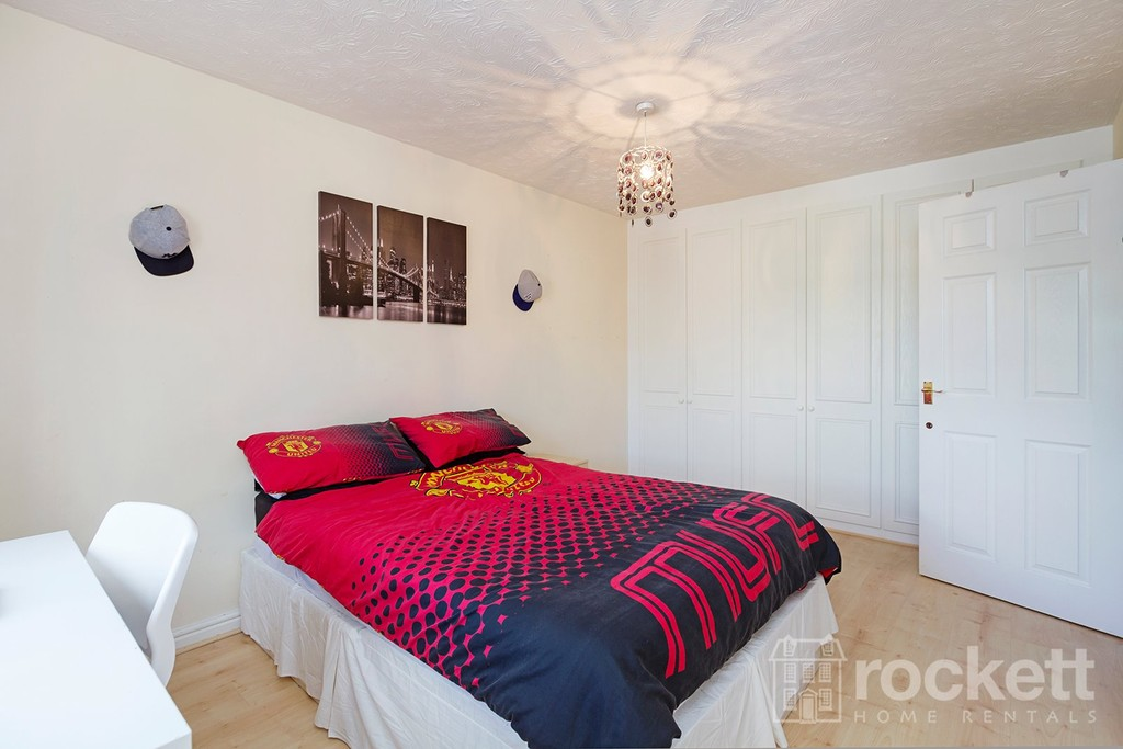 5 bed house to rent in Godwin Way, Stoke On Trent  - Property Image 7