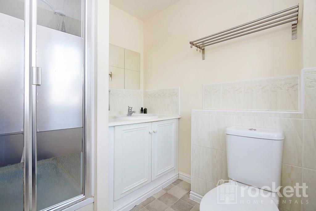 5 bed house to rent in Godwin Way, Stoke On Trent  - Property Image 8