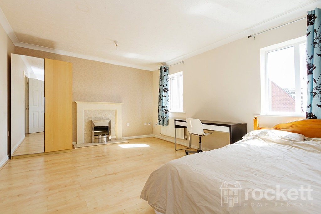 5 bed house to rent in Godwin Way, Stoke On Trent  - Property Image 10