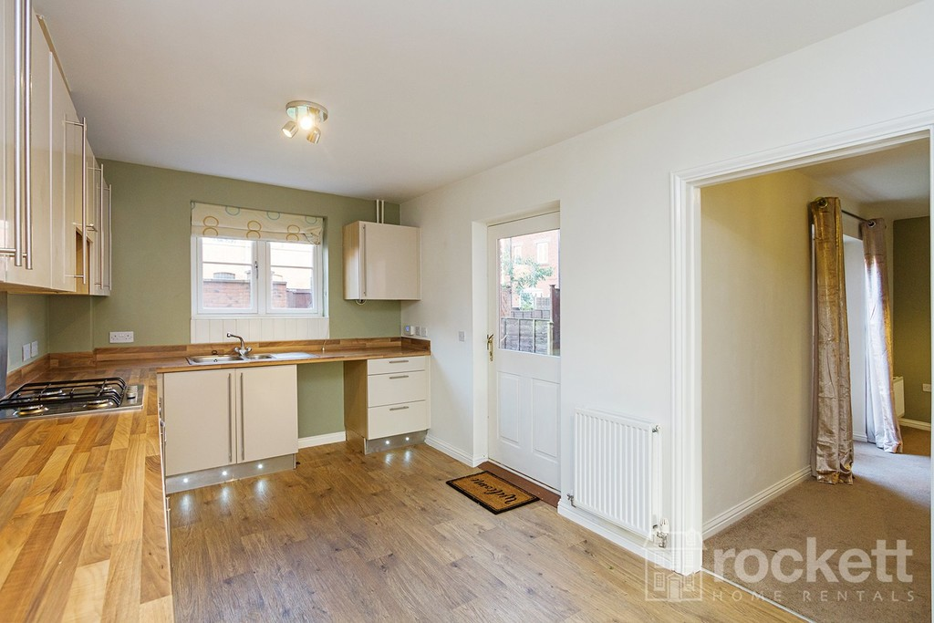 4 bed house to rent in Riverside Cresent, Hall Yard, Tean  - Property Image 16