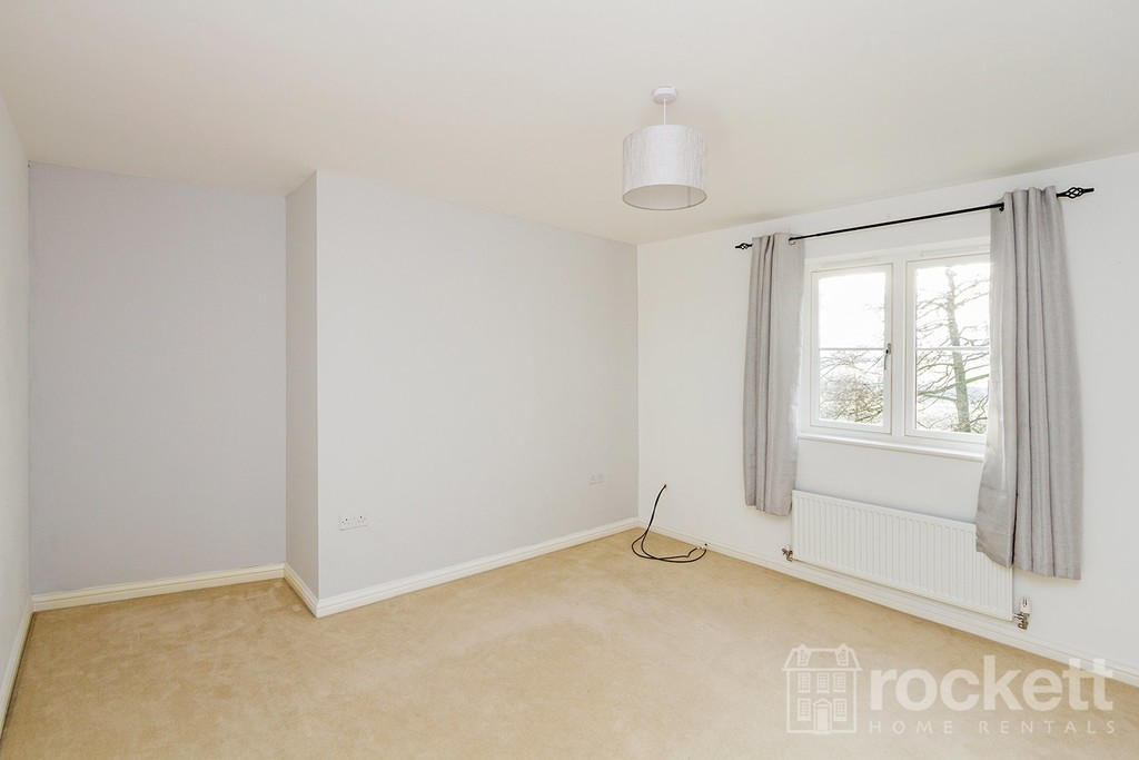 4 bed house to rent in Riverside Cresent, Hall Yard, Tean  - Property Image 30