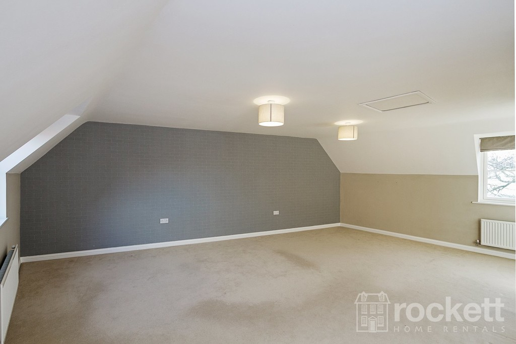 4 bed house to rent in Riverside Cresent, Hall Yard, Tean  - Property Image 7