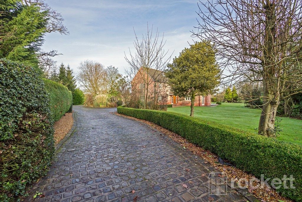 6 bed House to rent in Faddiley, Nantwich, CW5 - Property Image 1
