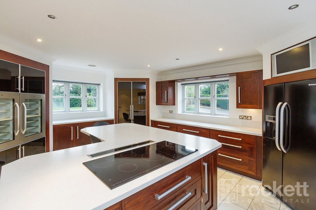 6 bed house to rent in Faddiley, Nantwich  - Property Image 13