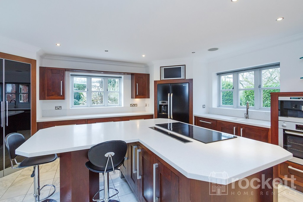 6 bed house to rent in Faddiley, Nantwich  - Property Image 14