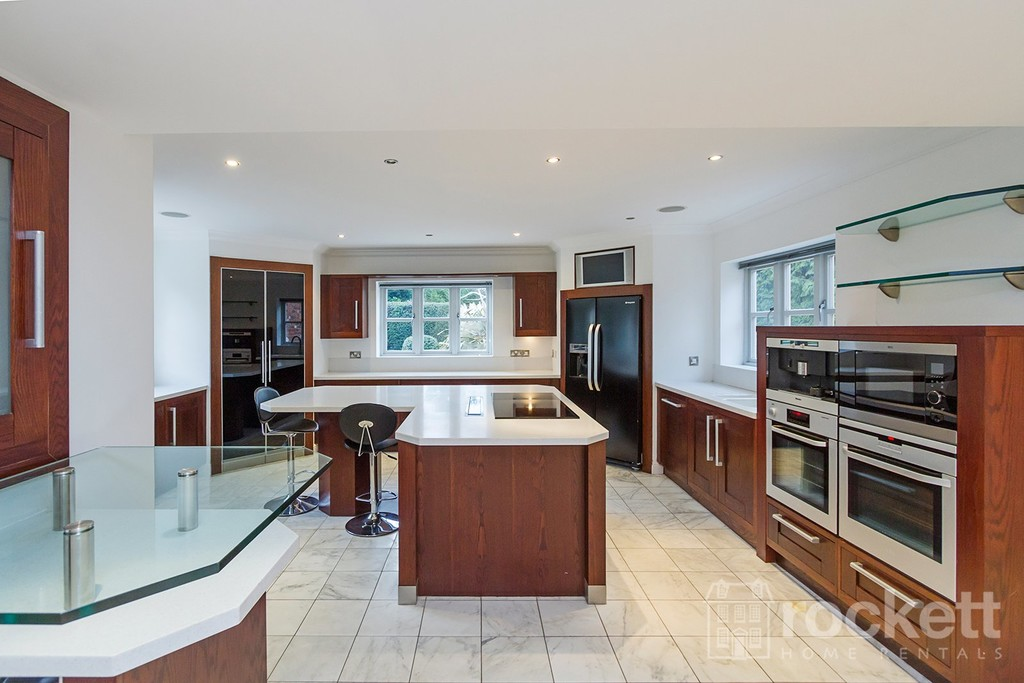 6 bed house to rent in Faddiley, Nantwich  - Property Image 16