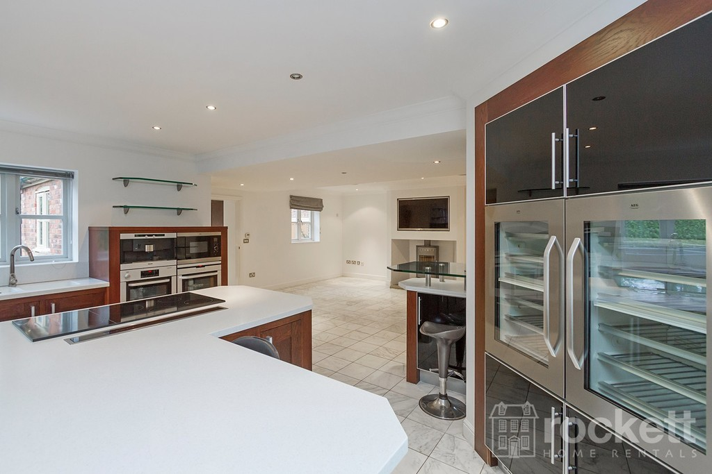 6 bed house to rent in Faddiley, Nantwich  - Property Image 18