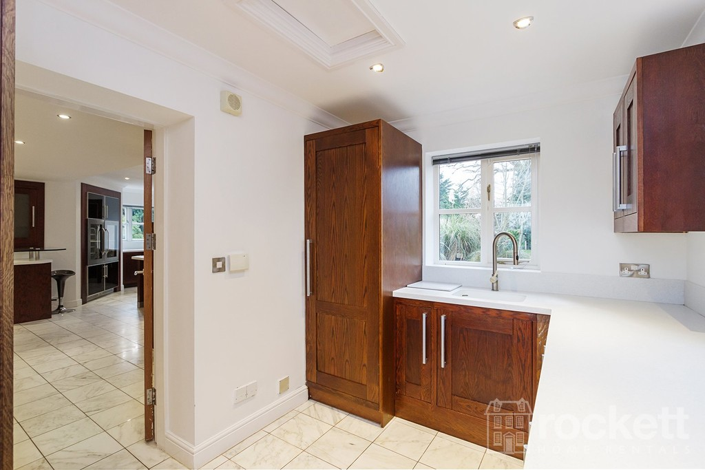 6 bed house to rent in Faddiley, Nantwich  - Property Image 20