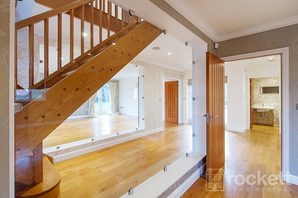 6 bed house to rent in Faddiley, Nantwich  - Property Image 21